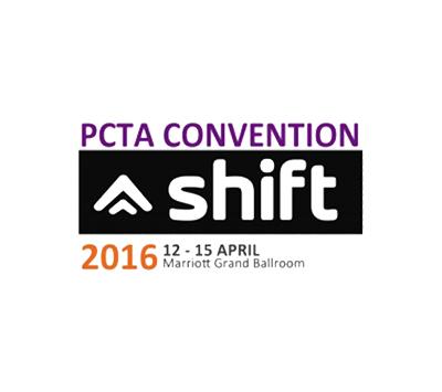 PCTA Convention 2016